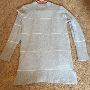 Maurices Sweaters - Maurices cardigan